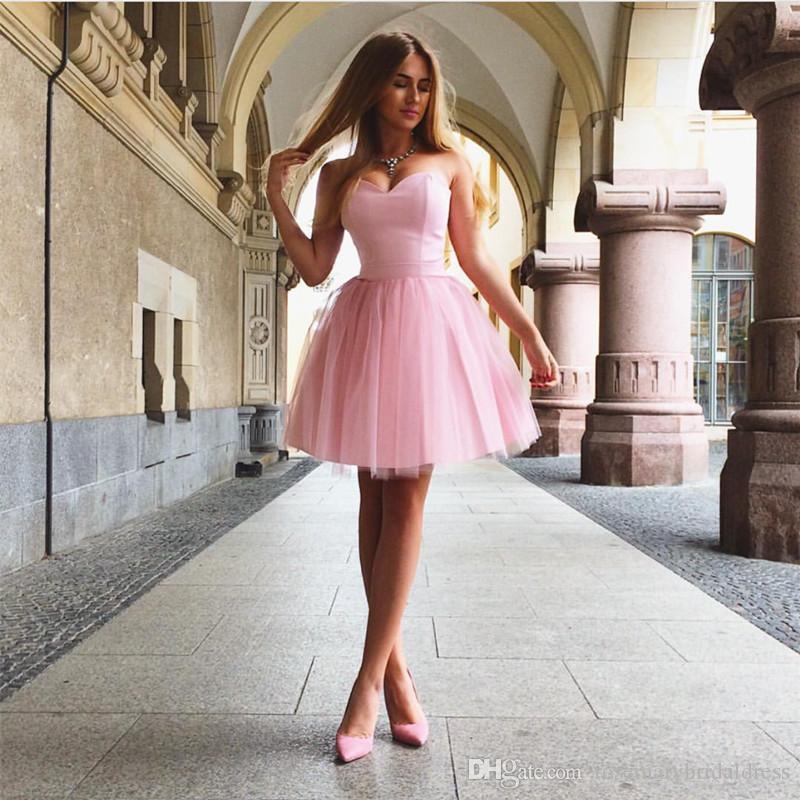 Alert Fashion Cheap Tutu Skirt Tulle Skirts Summer Womens Novelty Mesh Hi Low Skirts Lady High Street Multi Layers Weddings & Events