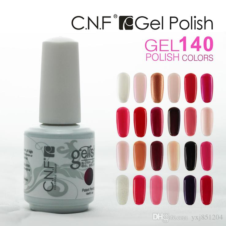 The New Nail Supplies Can Be Unloaded Barbie Gel Qq Nail Polish ...