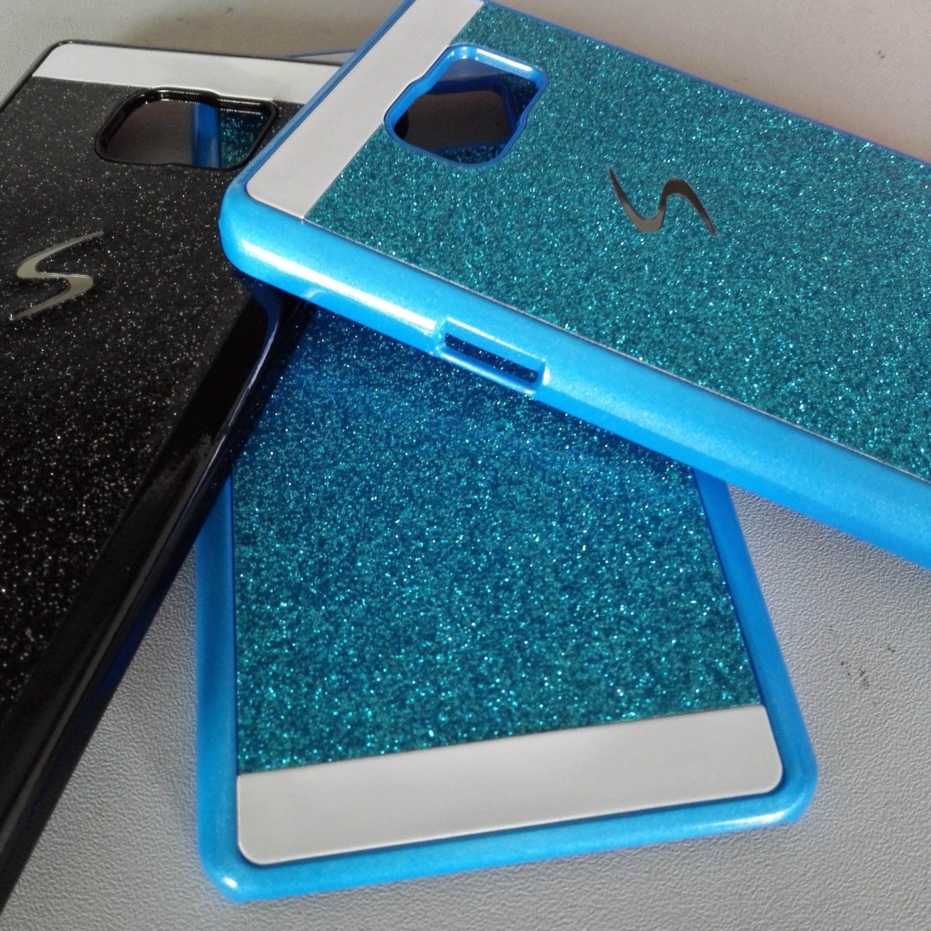 samsung alpha phone case