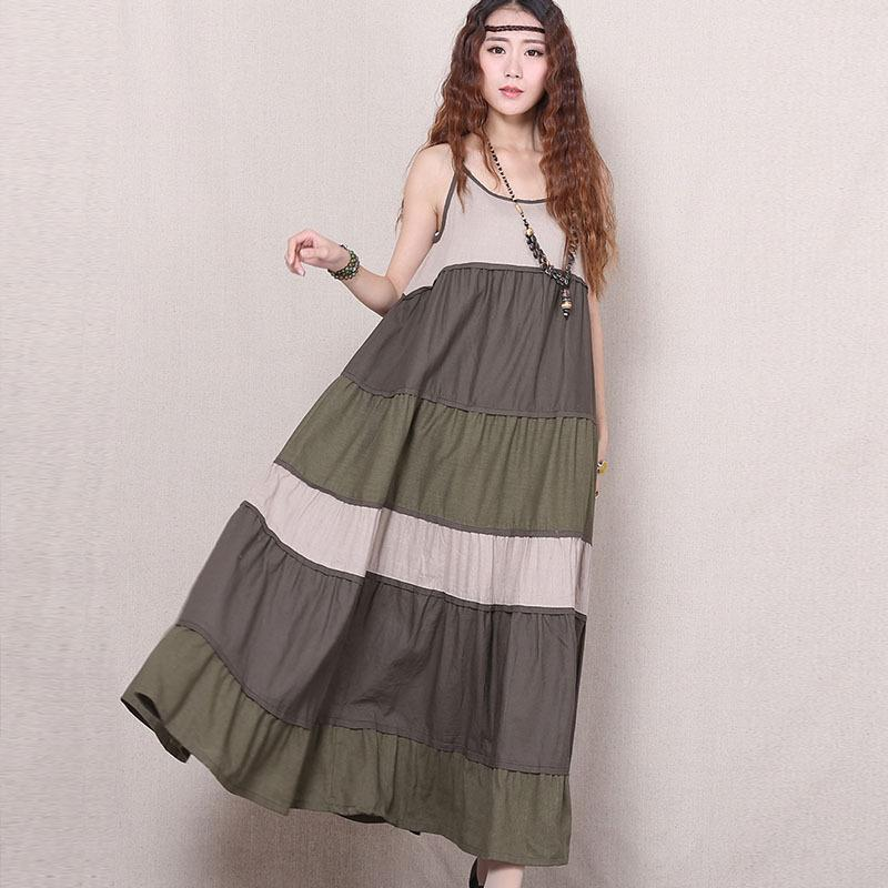 0bd856a505b057 Cheap Summer Dresses Middle Aged Women Best Teenage Girls Summer Dresses
