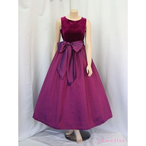 2016 robe de soirée en taffetas formelle occasion spéciale robes une ligne robes de soirée pas cher avec arc tapis rouge