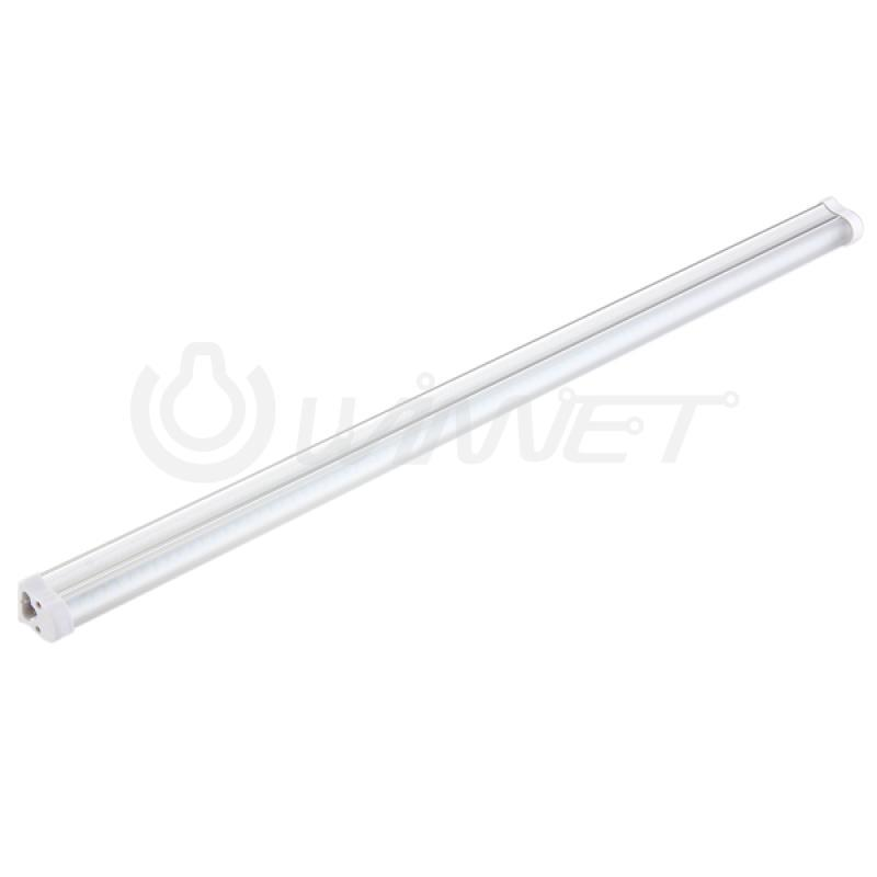 T5 9w 84 led 3014 smd white fluorescent light lamp tube bar ac90 t5 9w 84 led 3014 smd white fluorescent light lamp tube bar ac90 240v 60cm home led t8 tube light led tube light fixtures from zph942015 4019 dhgate aloadofball Choice Image
