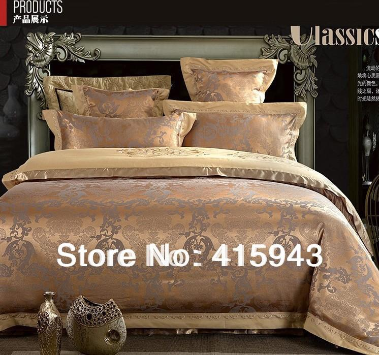 sets ruched pin size bedding comforter cover duvet venetian set red decor lush queen