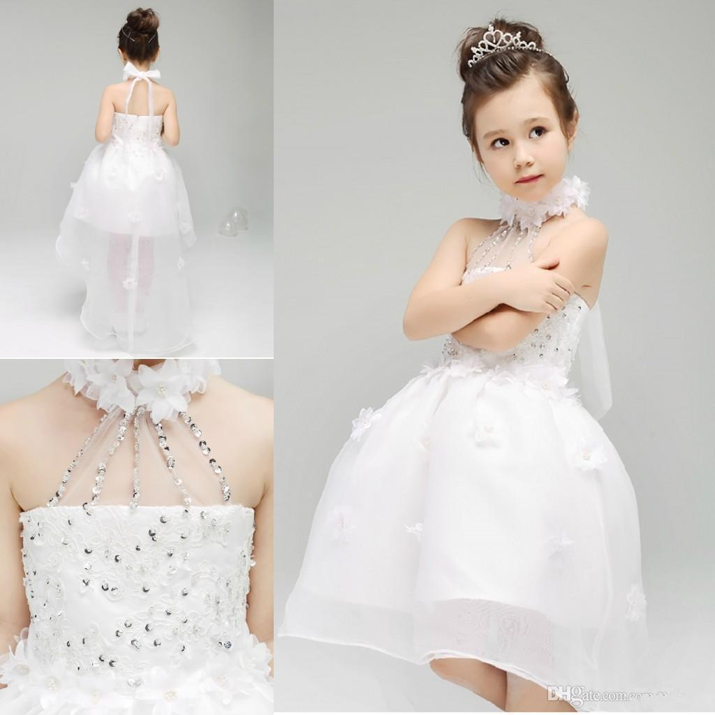 Wholesale 2016 children bridesmaid turtleneck dress custom decals wholesale 2016 children bridesmaid turtleneck dress custom decals crystal beauty dress 2016 flower girl dress purple flower girl dresses flower girls from ombrellifo Image collections