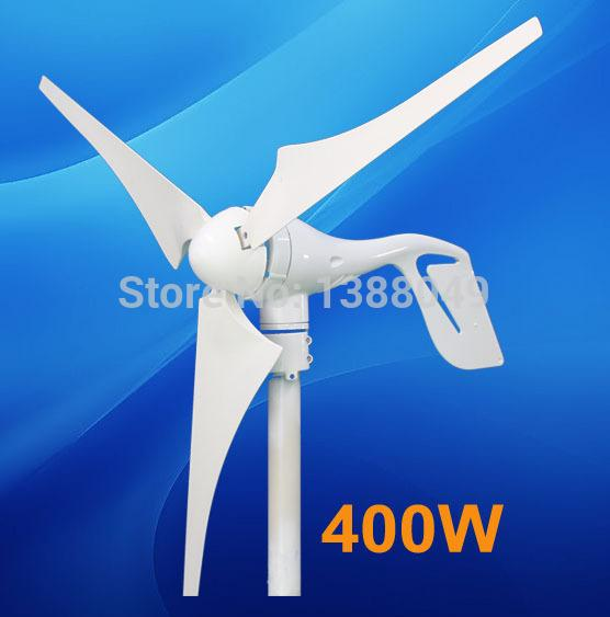 Small Wind Turbine For Home Use Part - 48: See Larger Image