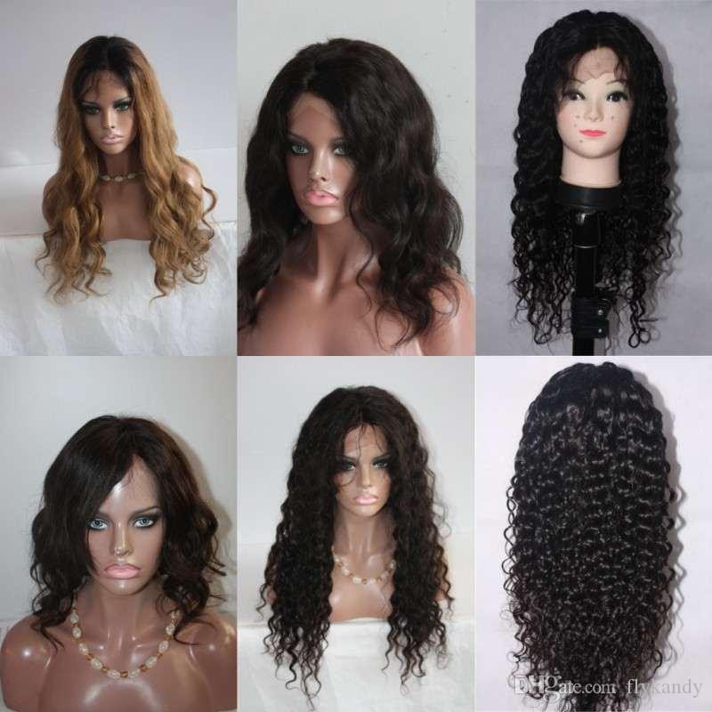 24inch Silky Straight 5 Clips On Hair Extension,Medium Brown 6A Brazilian Virgin Remy Clip In Hair Extensions,Full Head Clip-in Hair Bundles