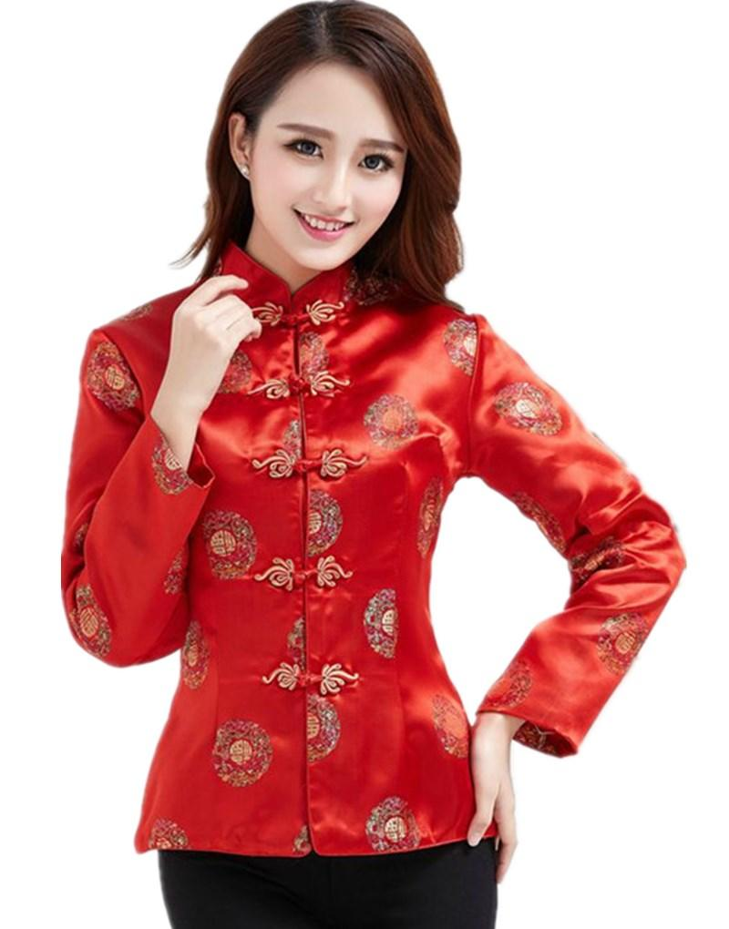Best chinese online clothing stores