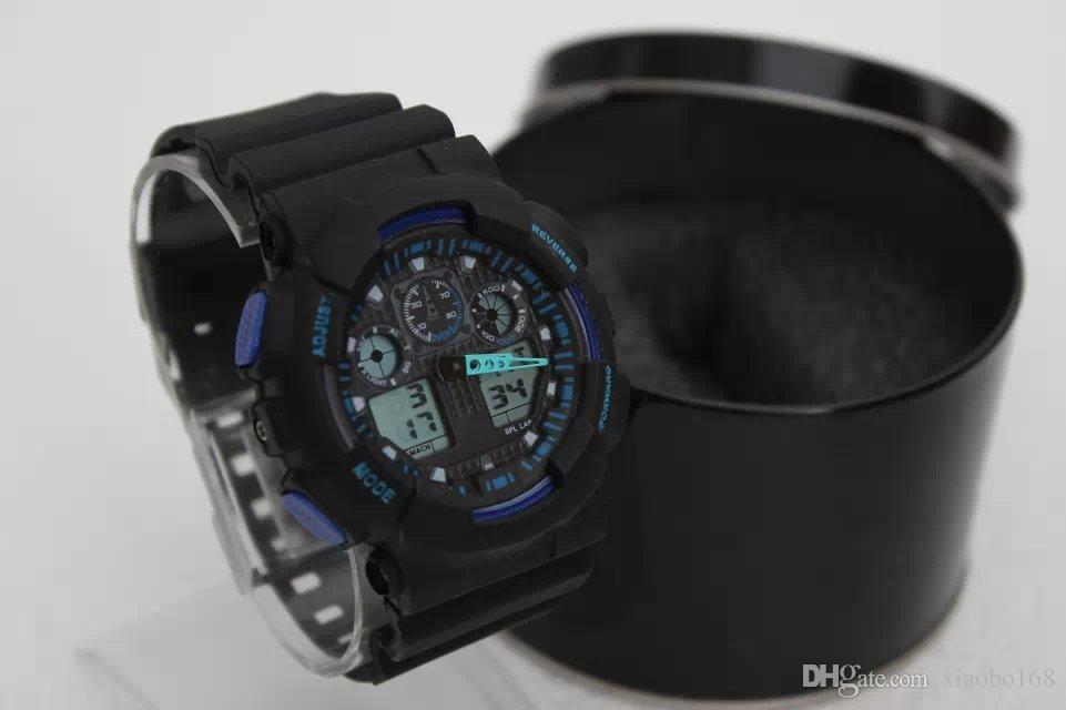 for product plastic watches analog dial volt strap men watch sonata black