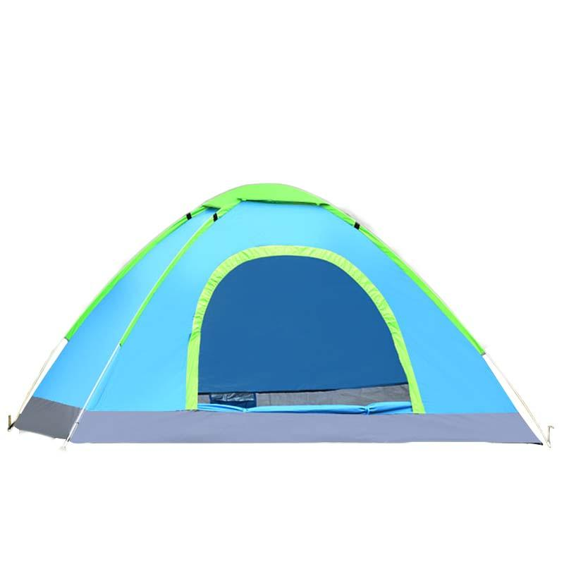 Wholesale- Outdoor Automatic Opening Tents Folding Breathable Beach Tent C&ing Pop Up Tent Portable Sun Shelter Anti-uv Sun Shade Awning Shade Awning Sun ...  sc 1 st  DHgate.com & Wholesale- Outdoor Automatic Opening Tents Folding Breathable ...