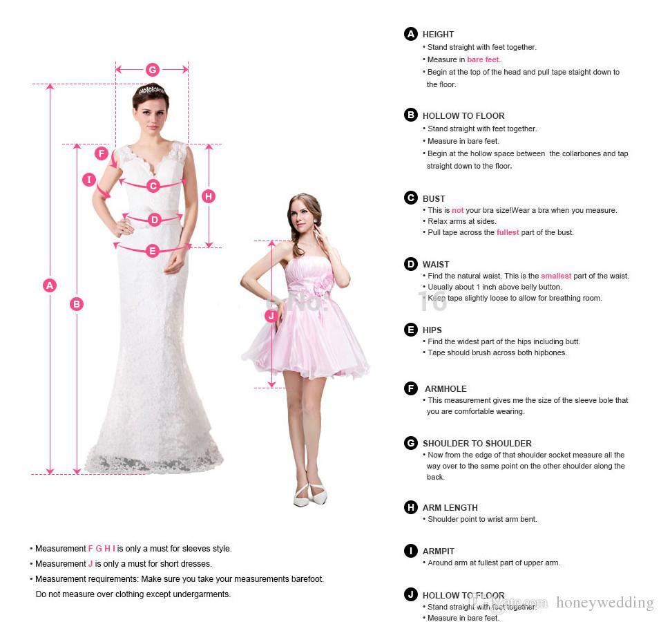 Beste Junior Kleider Für Eine Hochzeit Zeitgenössisch - Brautkleider ...