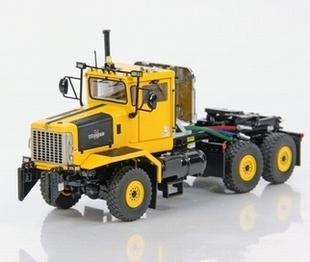 2019 AceCool \1/50 SCALE OSHKOSH P Series Three Axis Four ...