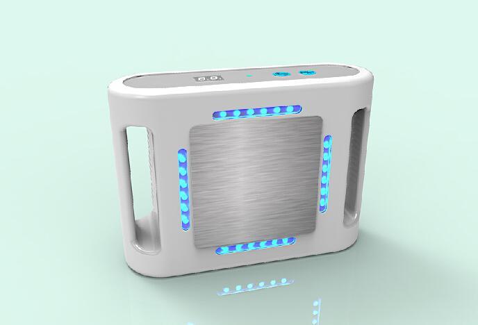 2016 Hot Sale Cryolipolysis Fat Freezing Machine Home Use