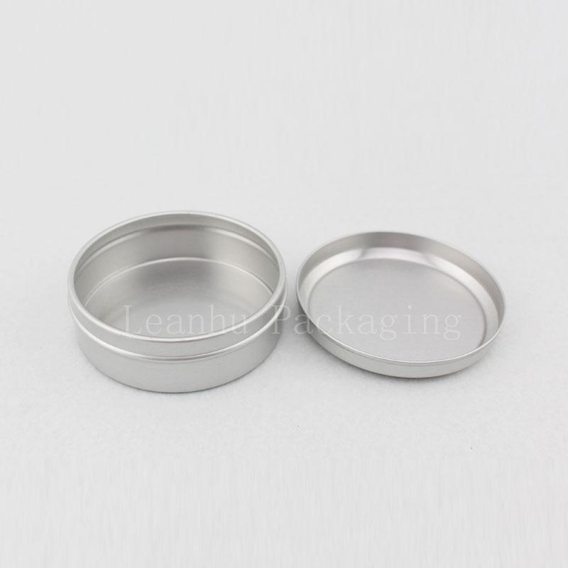 50g aluminum jar (4)