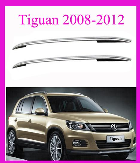 Charming Online Cheap Volkswagen Tiguan Roof Rack/Roof Rail Superior Aluminium Alloy  Reasonable Price For 2008/2009/2010/2011/2012/2013/2014/2015 By Nowsmile ...
