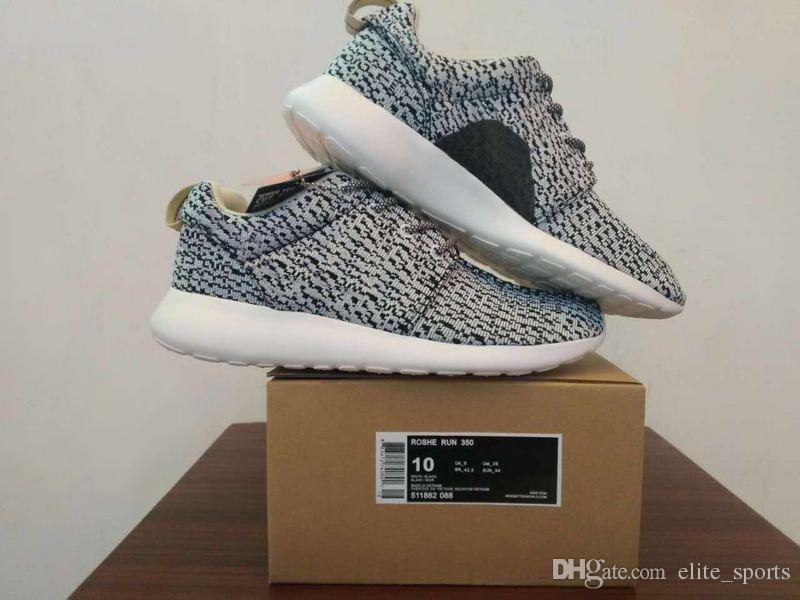 948aa94559f67 white sneakers for women yeezys shoes for sale nike free 5.0 running