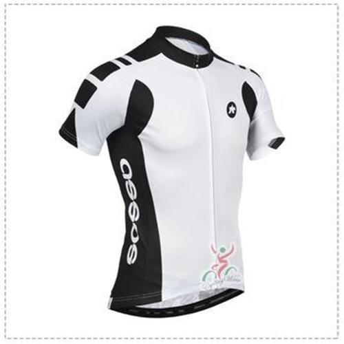 Assos team cycling clothing cycling wear cycling jersey short assos team cycling clothing cycling wear cycling jersey short sleevebib shorts suite assos 1d cycling jersey sale cycling jersey template from smiledream pronofoot35fo Image collections