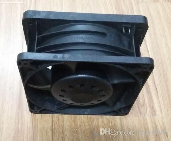 الأصلي قمير ROTRON TNE3A17580 200V مروحة التبريد