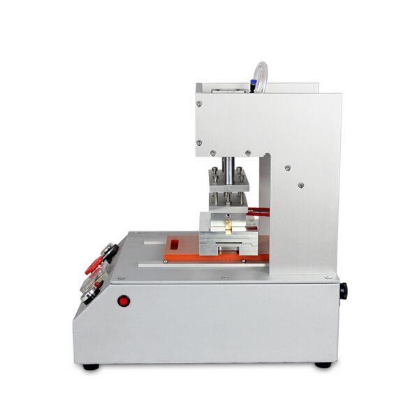 Universal Frame Laminating Machine LCD Screen Refurbish Frame Laminator Machine For iPhone 4S/5S/5C/6/6 plus