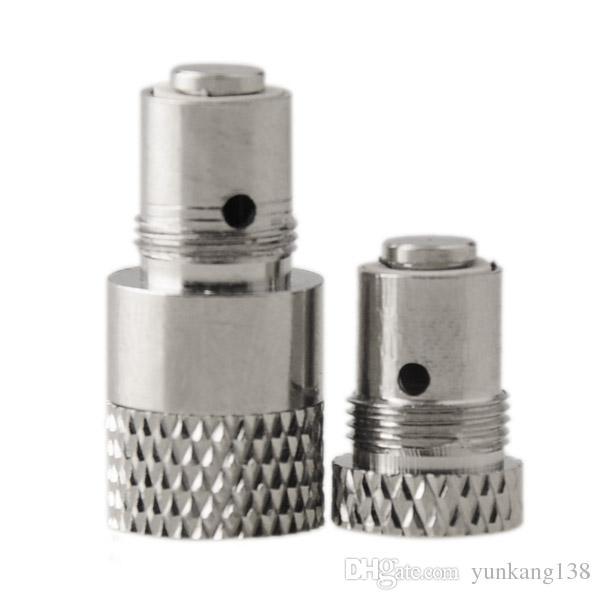 Cloupor Cloutank M3 Wax Dry Herb Repalcement Coil Head Clone For Cloutank M3 Rebuildable Atomizer Vaporizer