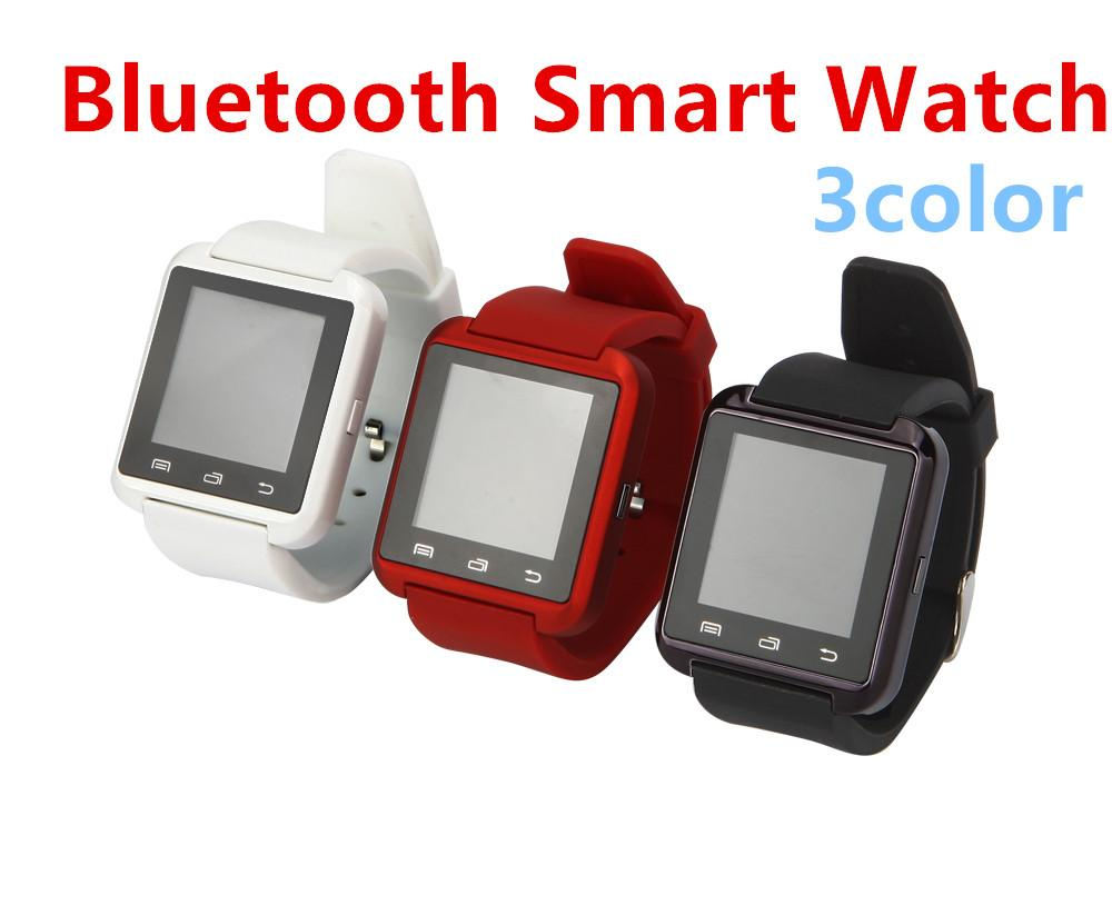 smart phone watches smartwatch lemfo pro wearable item android watch