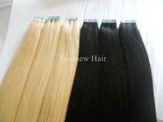 LUMMY индийские волосы 14