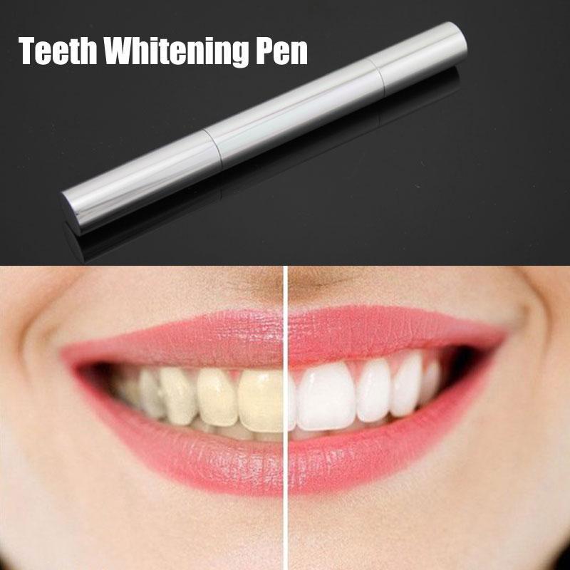 Whitener Pen