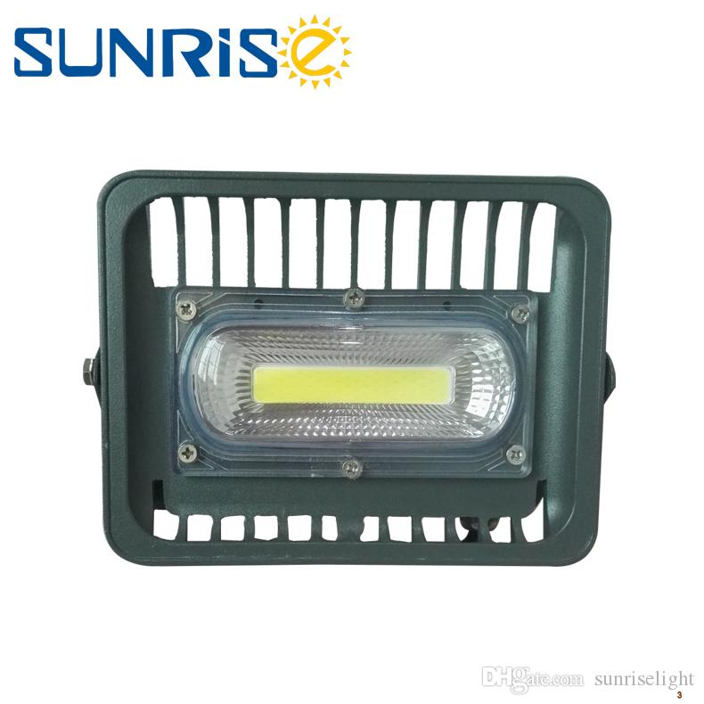 Outdoor led floodlights landscape lighting flood light 30w 50w 70w outdoor led floodlights landscape lighting flood light 30w 50w 70w 100w 150w 200w 250w waterproof led lights fixtures ac85 265v super bright outdoor led aloadofball Images