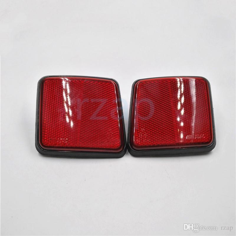 2020 New Styling For Ford Kuga Escape 2005 2006 2007 Car