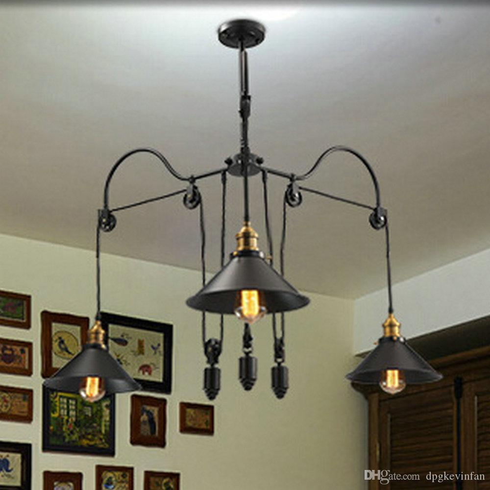 kitchen island fixtures farmhouse rustic glass pendant ceiling hanging light modern fabulous lights pendants for style collections chandelier industrial sink most lighting over
