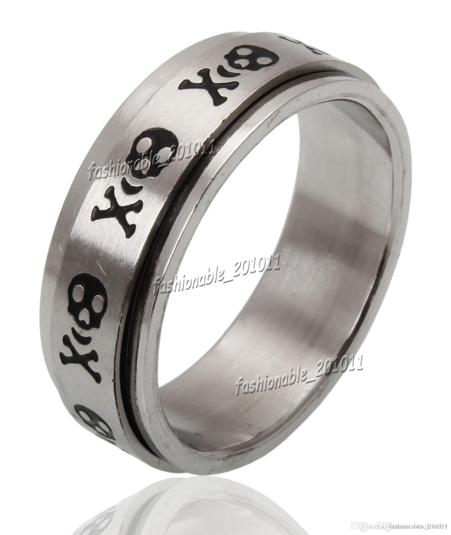 beckers black directional pyramid jewelers finish satin rings pattern band with faceted tungsten