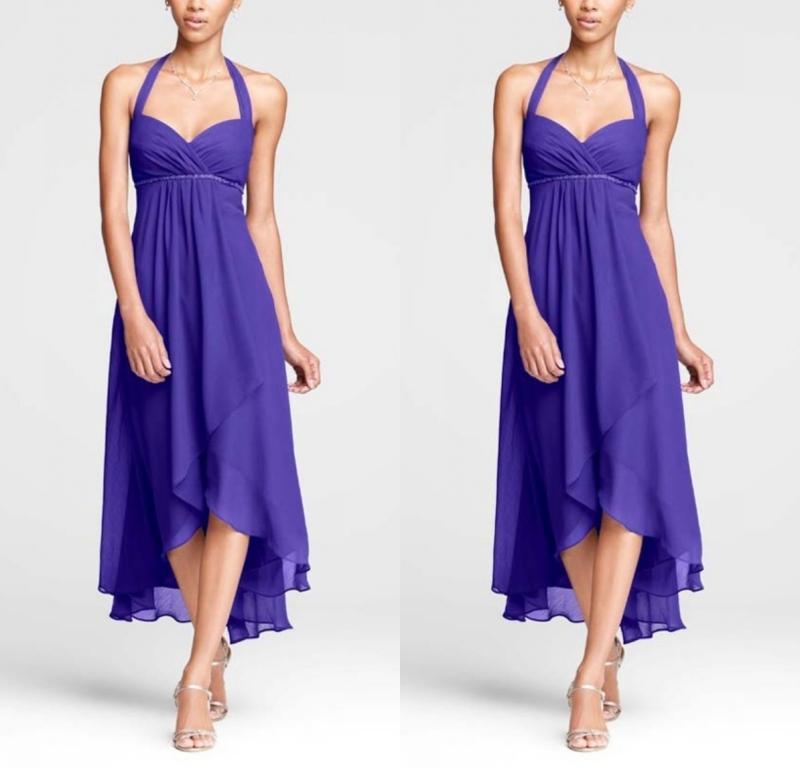Hermosa Vestidos De Dama En Línea Sudáfrica Friso - Colección del ...