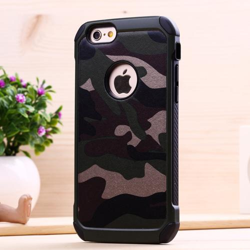 first rate 5d2d8 09dad 2015 Luxury Army Camouflage Camo Hard Case for iPhone 5S 5G 5 TPU PC Phone  Case Cover for Apple iPhone 5S 5