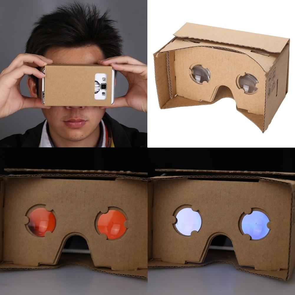 New 57 inch diy google cardboard virtual reality 3d glasses for new 57 inch diy google cardboard virtual reality 3d glasses for iphone samsung 3d glasses 3d glass tv glasses from boathh 583 dhgate publicscrutiny Image collections