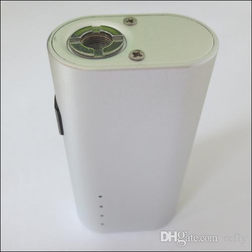 100% Orijinal Jomo Lite 40 w Jomo 40 watt E çiğ Kutusu Mod Lite 40 w buhar mod kiti 3 ml Buharlaştırıcı VS Kanger Kbox 120 W
