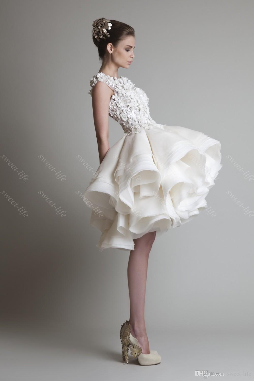 Robe De Soir Ef Bf Bde Courte Moulante Fashion