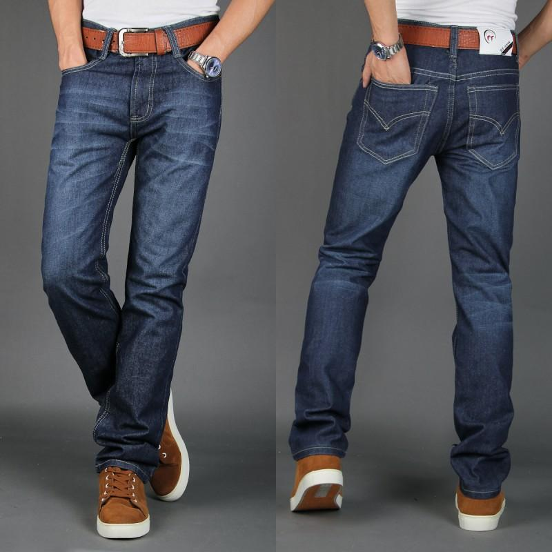 Select from New Collection Jeans for Men available at inerloadsr5s.gq Shop for latest designs in Jeans for Men. Avail Free Shipping* & Cash on Delivery.