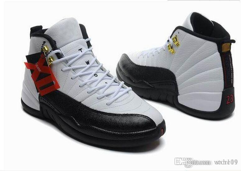 jordan shoes for man