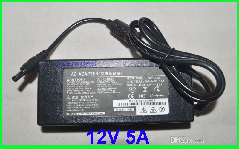 2A 3A 4A 5A 6A 7A 8A 10A LED 변압기 DC 12V LED 전원 모듈 빛 AC 110-240V + CE ROHS UL