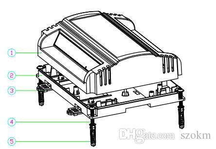 1983 Deutz B/fl 911 912 W 913 Diesel Engine Factory Workshop Manual Rare Last Style Media