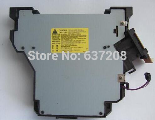 HP LaserJet 9040 / 9050 Printer Drivers for Mac Download