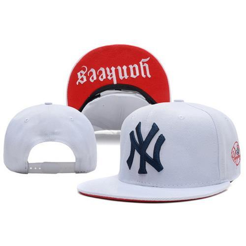 new york yankees baseball cap uk team hats snapback sale nz