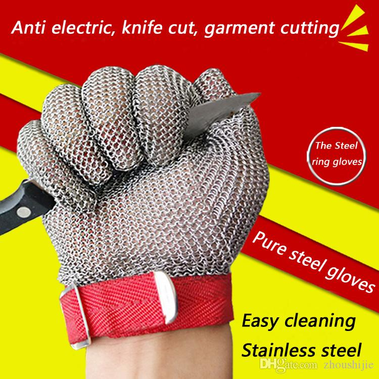 [Image: steel-ring-cut-resistant-gloves-5-anti-chainsaw.jpg]