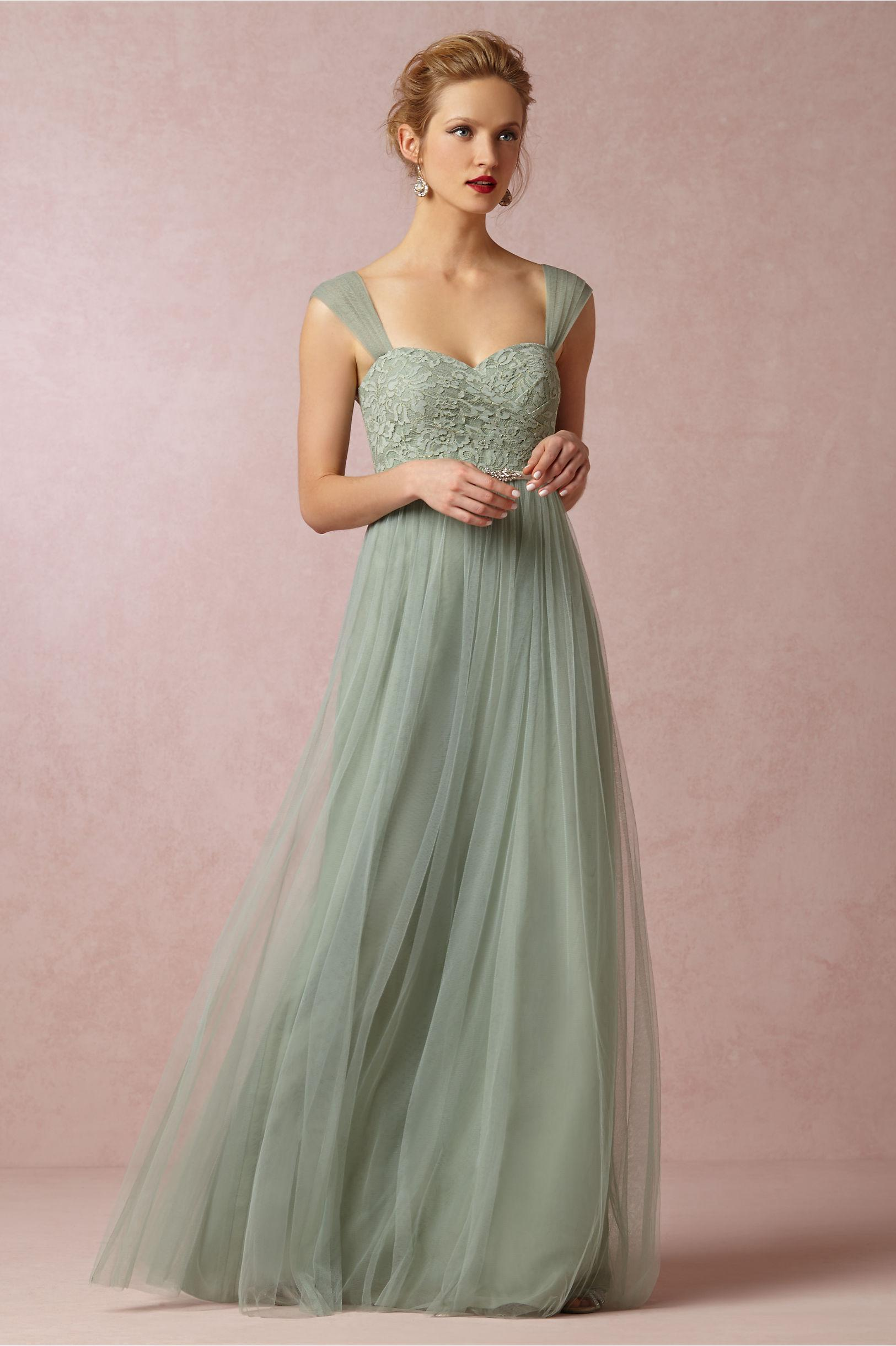 Exclusive design long dresses for bridesmaid lace sweetheart a exclusive design long dresses for bridesmaid lace sweetheart a line tulle brides maid gowns capped sleeves modest wedding guest dress bridesmaid dresses ombrellifo Gallery