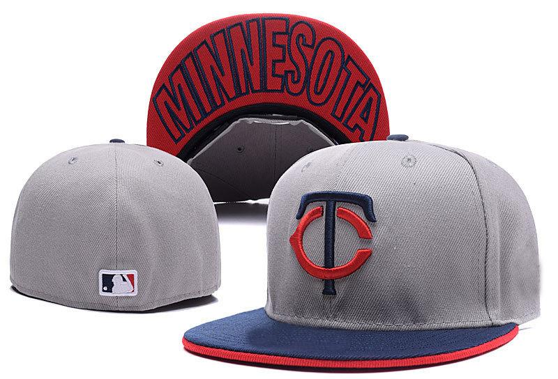 twins enterprise baseball caps red sox cap front minnesota youth