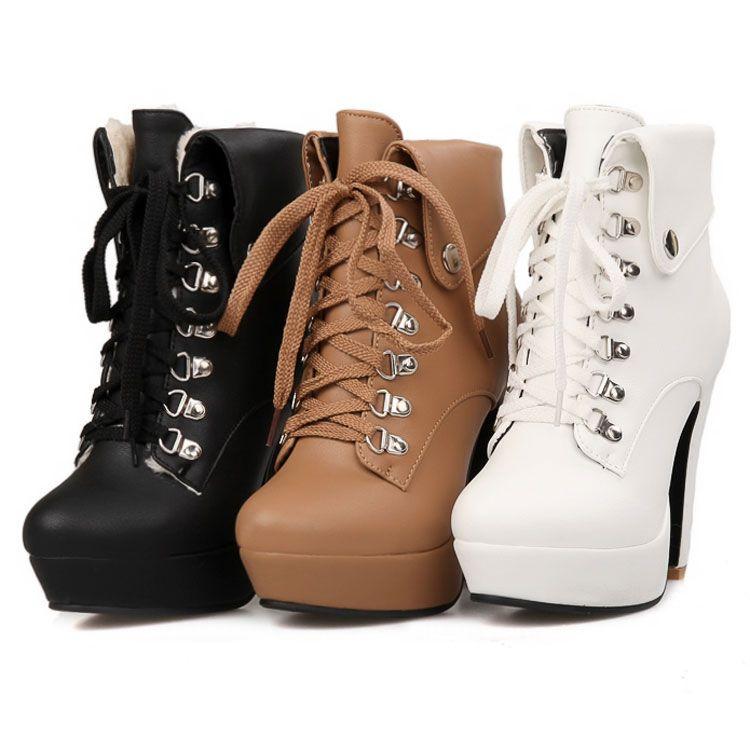 Womens Shoes Unz