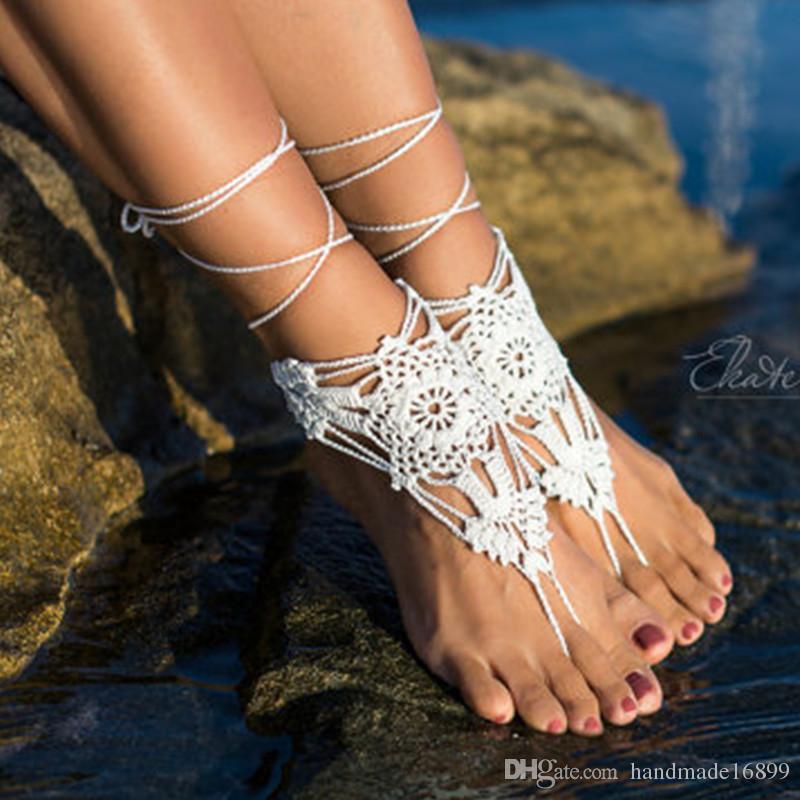 Cheap Unisex Designer Sandals Best Pvc Sandals Ladies 224097128af6