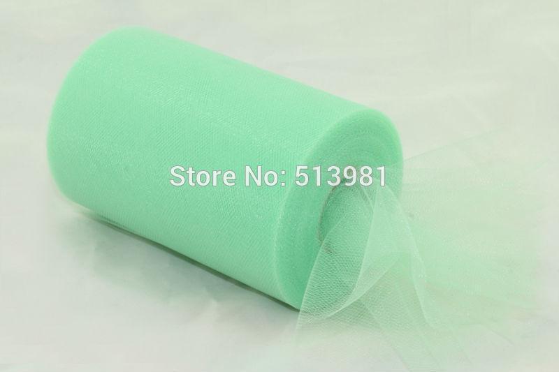 Mint Green-z3