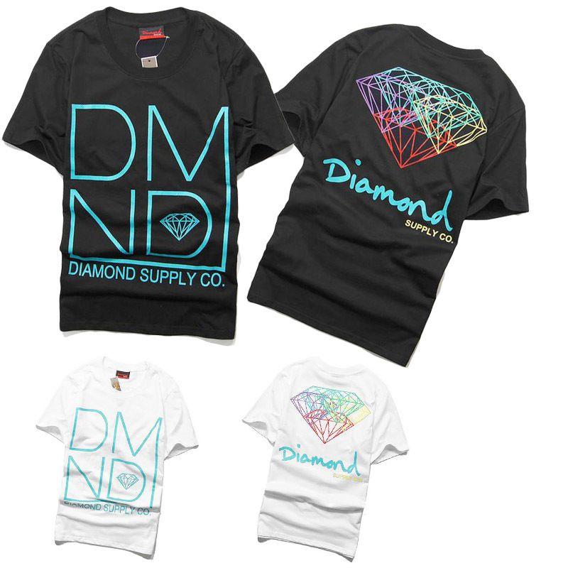 Unique Men's T Shirt Designs Online | Unique Men's T Shirt Designs ...