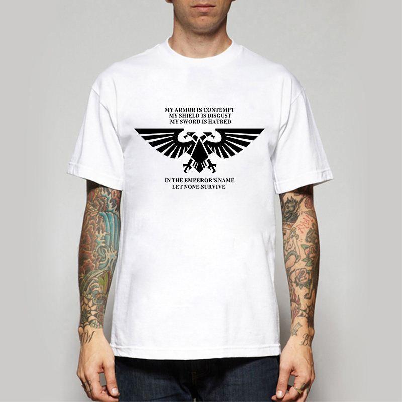 Fashion T Shirts Wholesale Uk