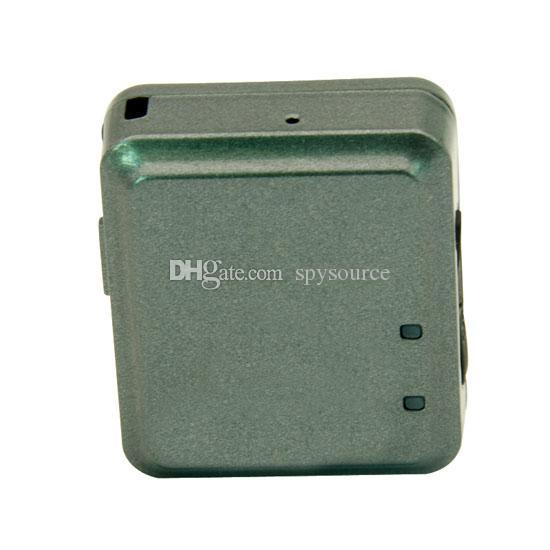 GSM-Quad-Band-Mini-Auto-GPS-Tracker-Alarm-Sicherheitsgerät, Auto-GPS-Tracking-Geo-Zaun-Alarm, Fernhören, Vibrationssensor-Alarmanlage